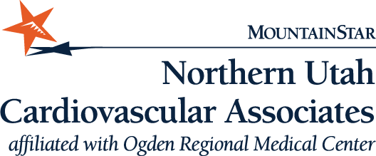 Northern Utah Cardiovascular Associates